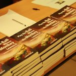 Play-The-ball-where-the-monkey-leaves-it-book-launch-Francis-Liz-Valloor