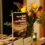 Play-The-ball-where-the-monkey-leaves-it-book-launch-Francis-Liz-Valloor-24