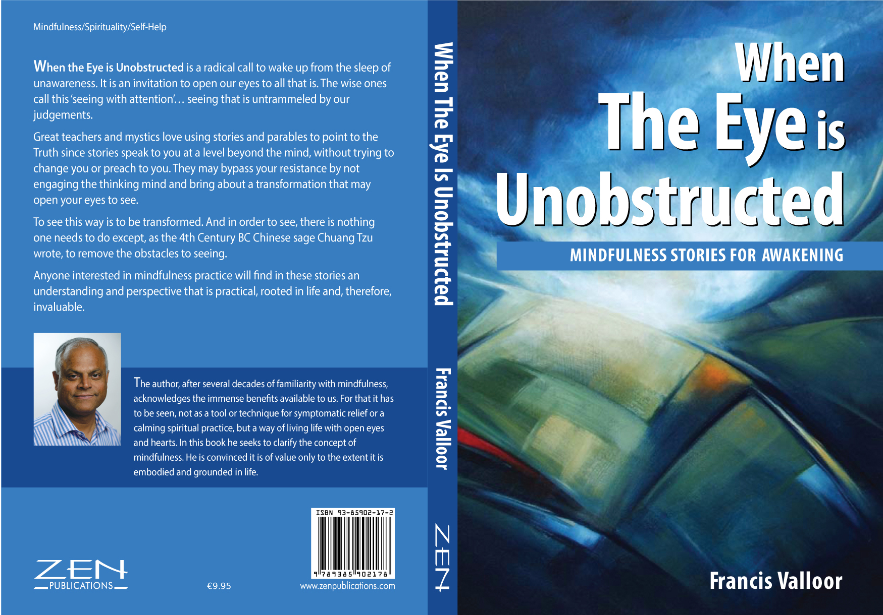 When-the-eye-is-unobstructed